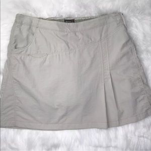 Royal Robbins Active Skort